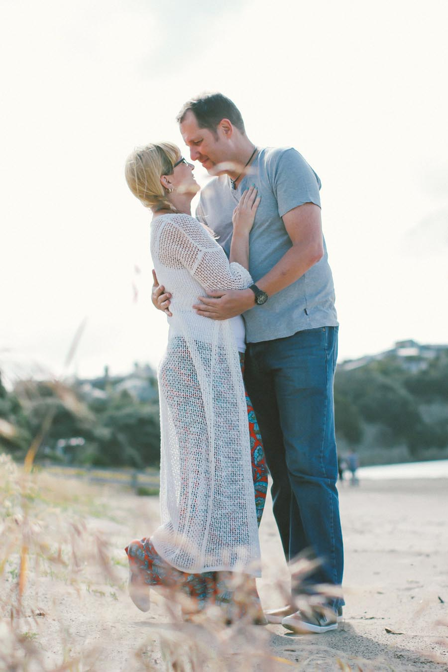 manly_beach_nz_wedding_photographer-36