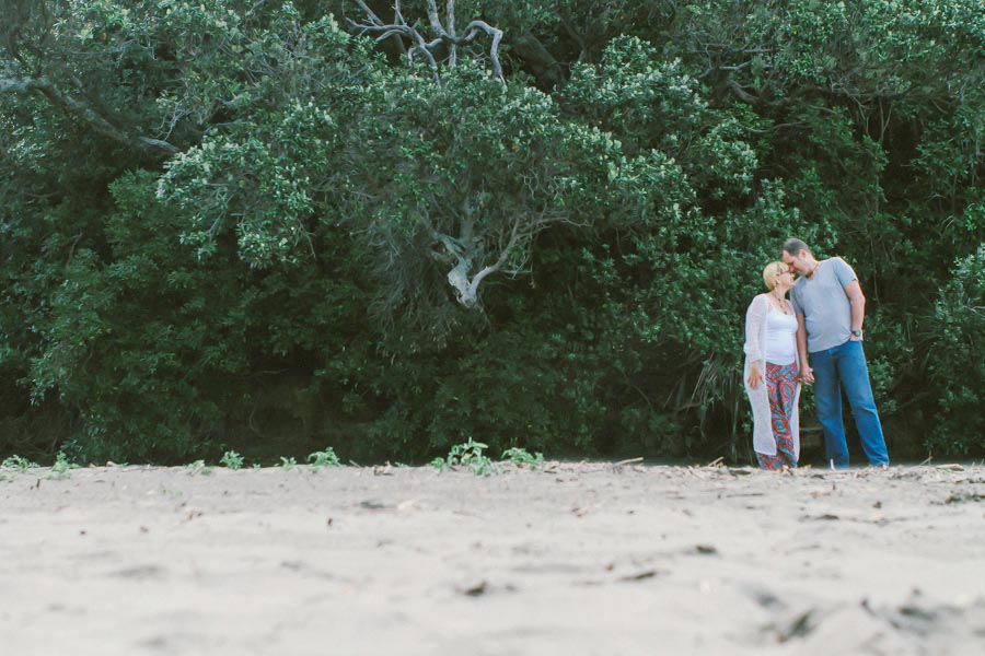 manly_beach_nz_wedding_photographer-50