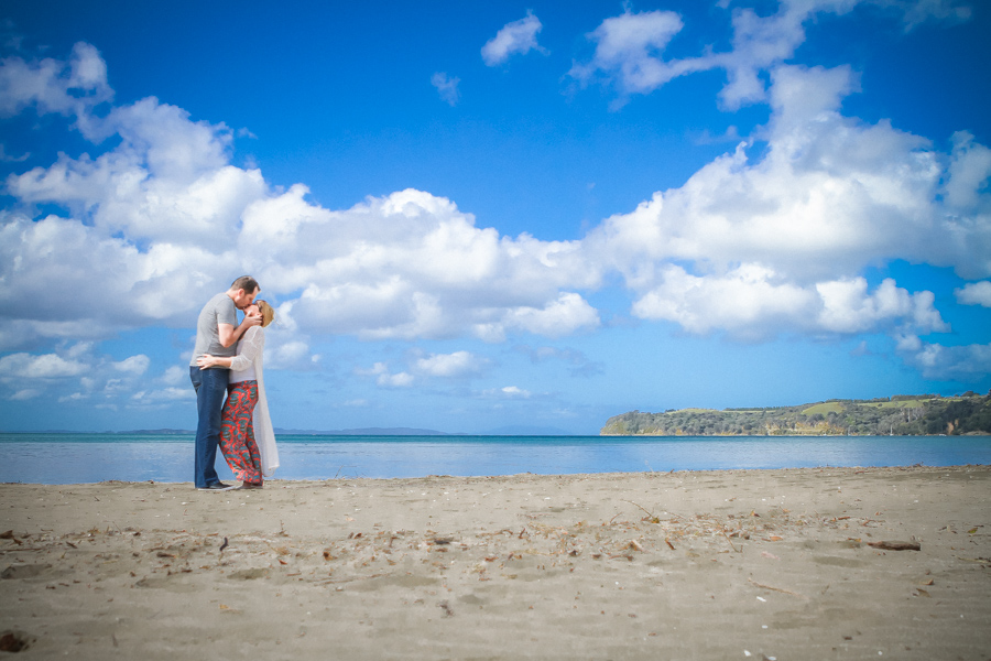 manly_beach_nz_wedding_photographer-57