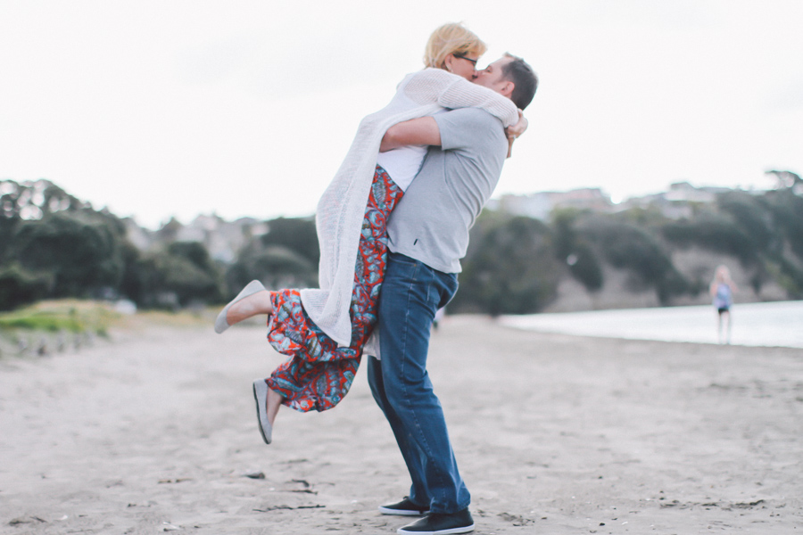 manly_beach_nz_wedding_photographer-74