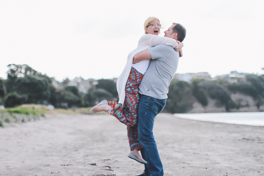 manly_beach_nz_wedding_photographer-75