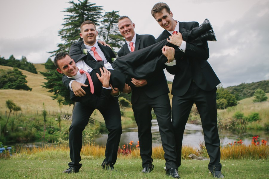 silverdale_wedding_nz_photographer-110