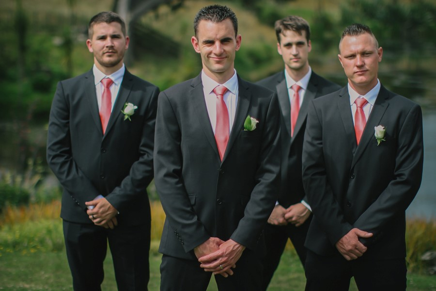 silverdale_wedding_nz_photographer-112