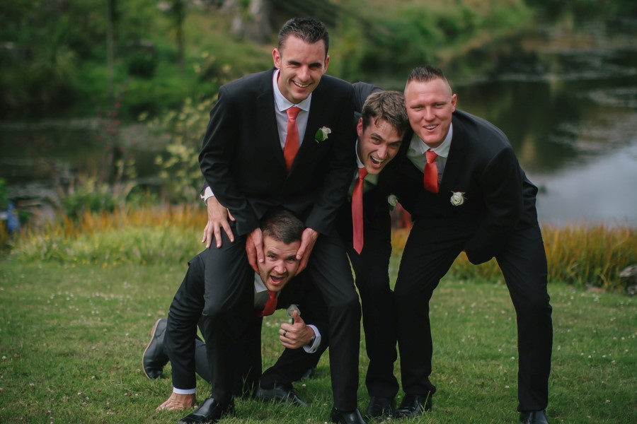 silverdale_wedding_nz_photographer-113