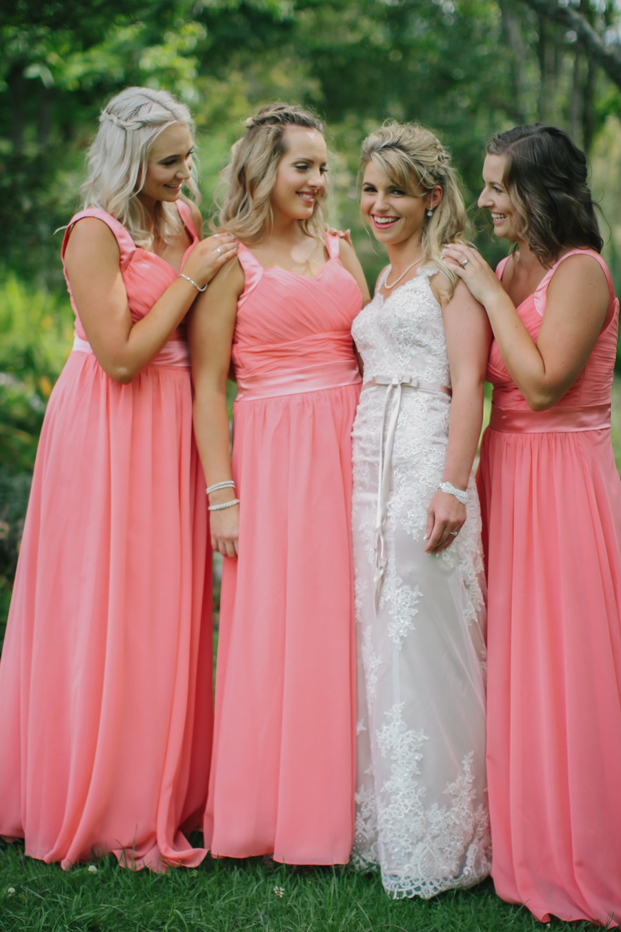 silverdale_wedding_nz_photographer-119