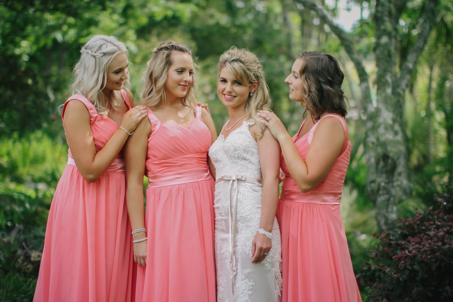 silverdale_wedding_nz_photographer-120