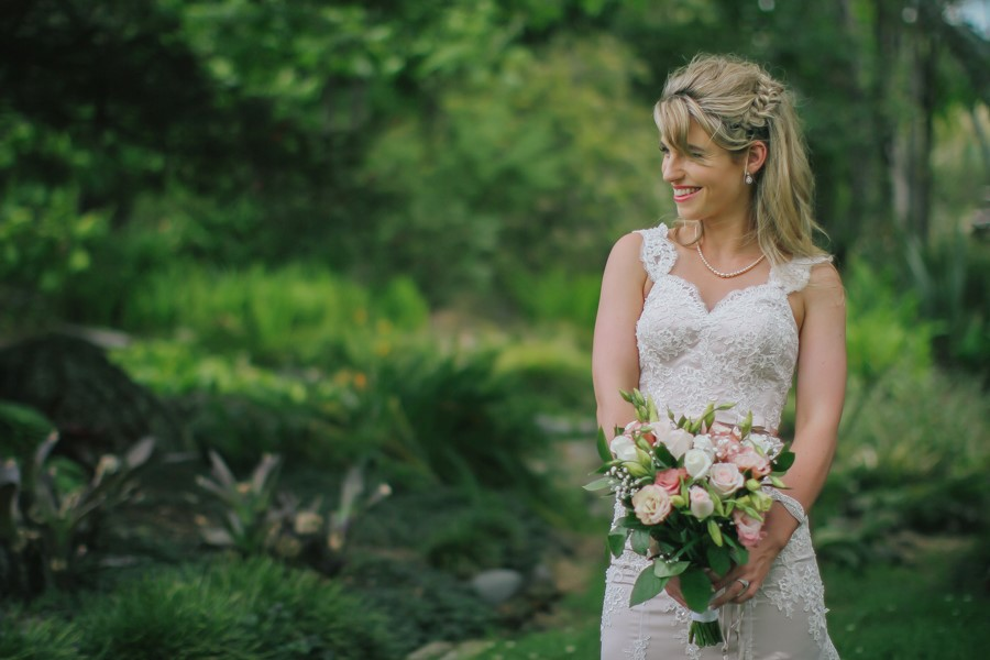 silverdale_wedding_nz_photographer-148