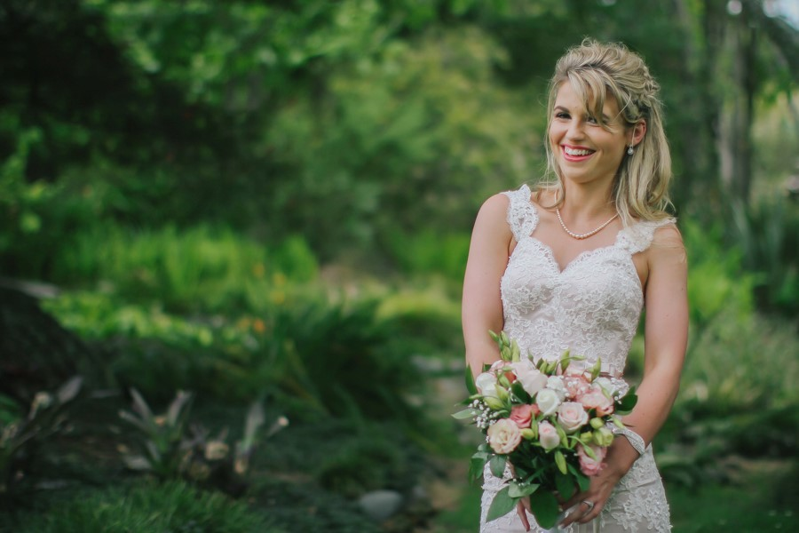 silverdale_wedding_nz_photographer-149