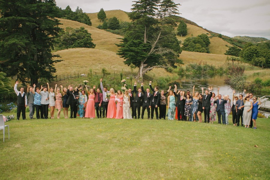 silverdale_wedding_nz_photographer-154