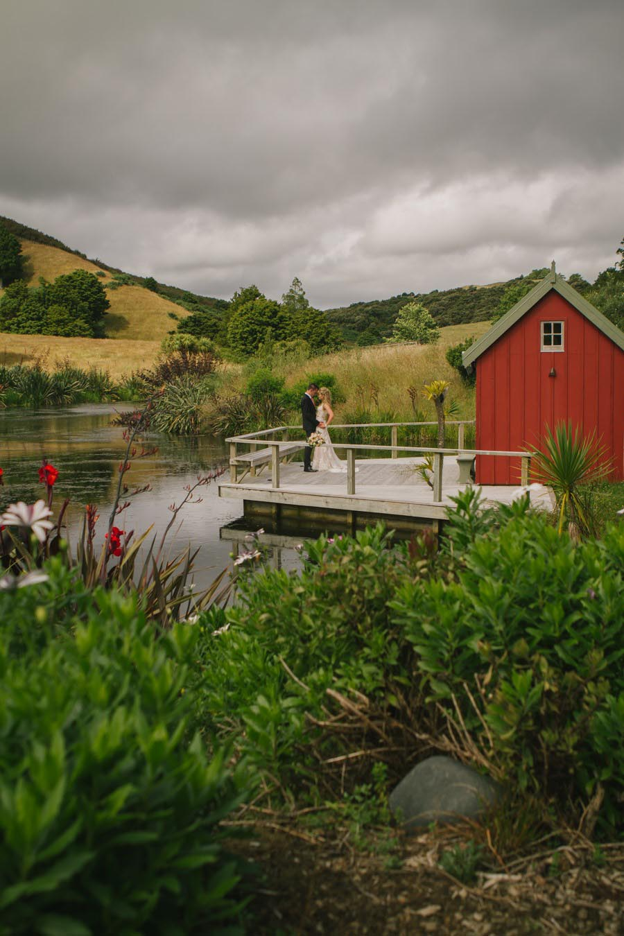 silverdale_wedding_nz_photographer-159