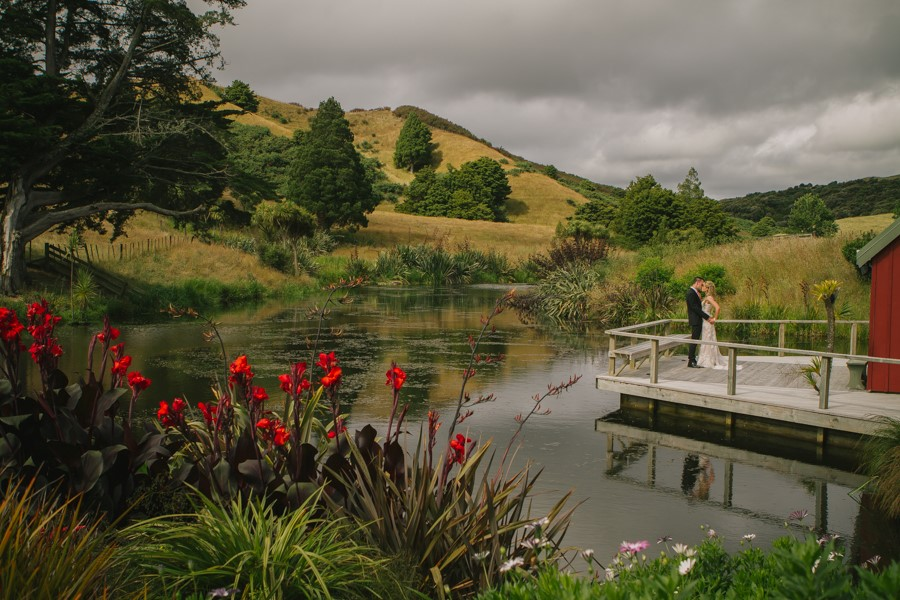 silverdale_wedding_nz_photographer-160