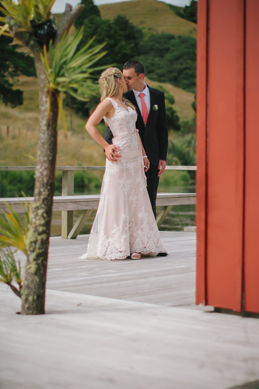 silverdale_wedding_nz_photographer-162