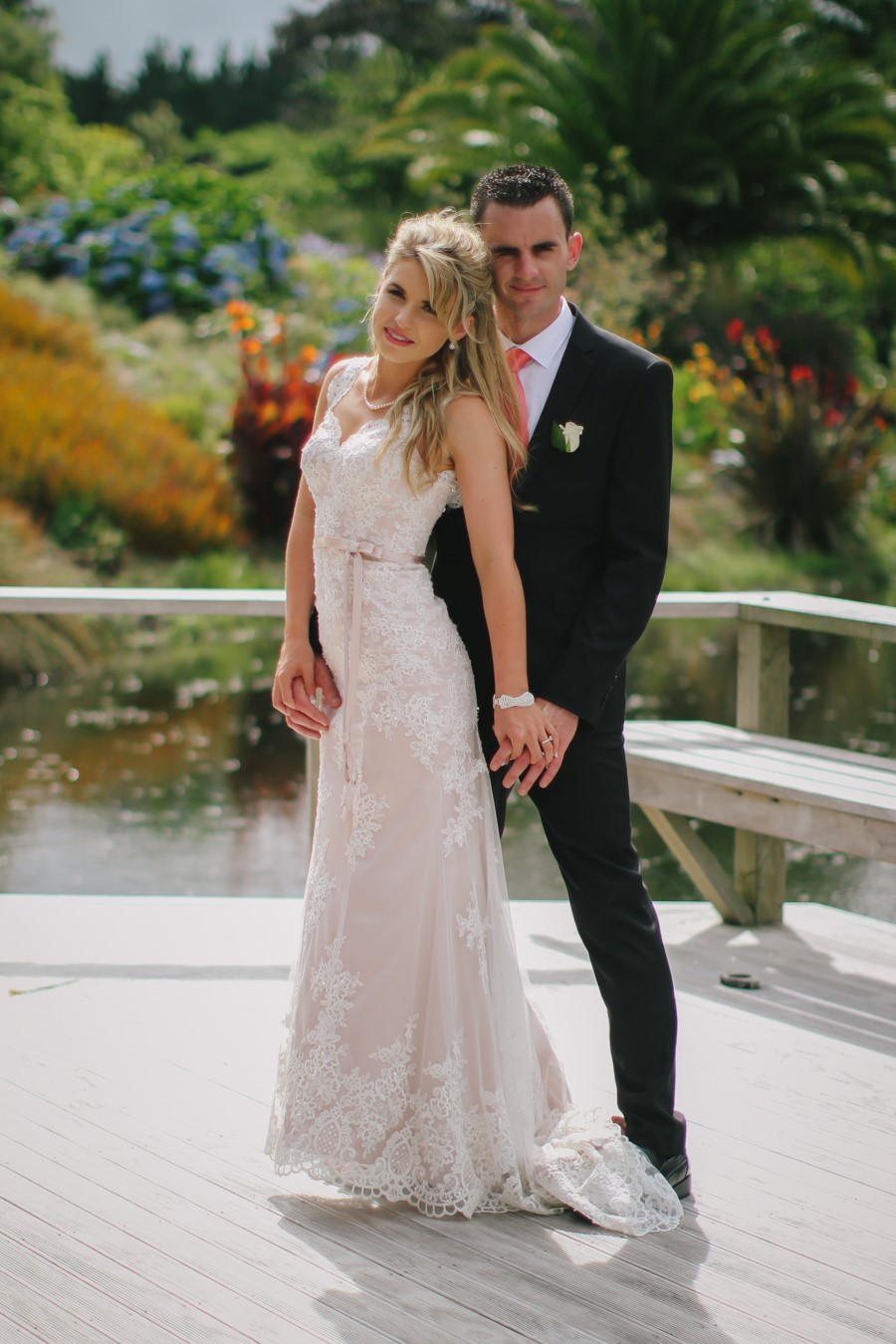 silverdale_wedding_nz_photographer-163
