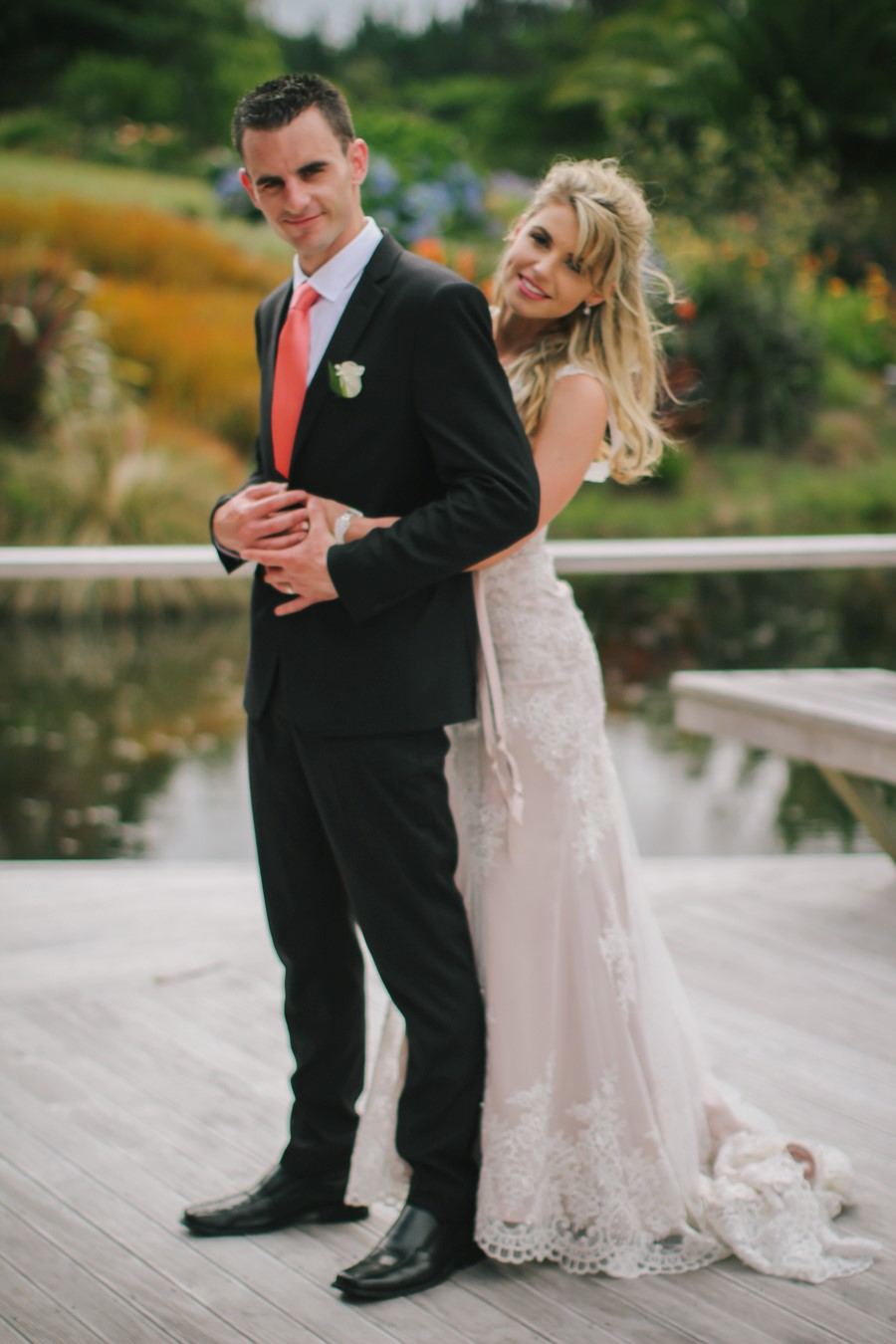 silverdale_wedding_nz_photographer-164