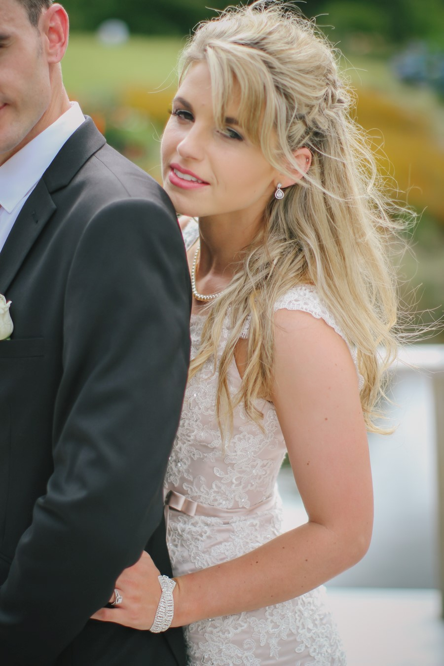 silverdale_wedding_nz_photographer-168