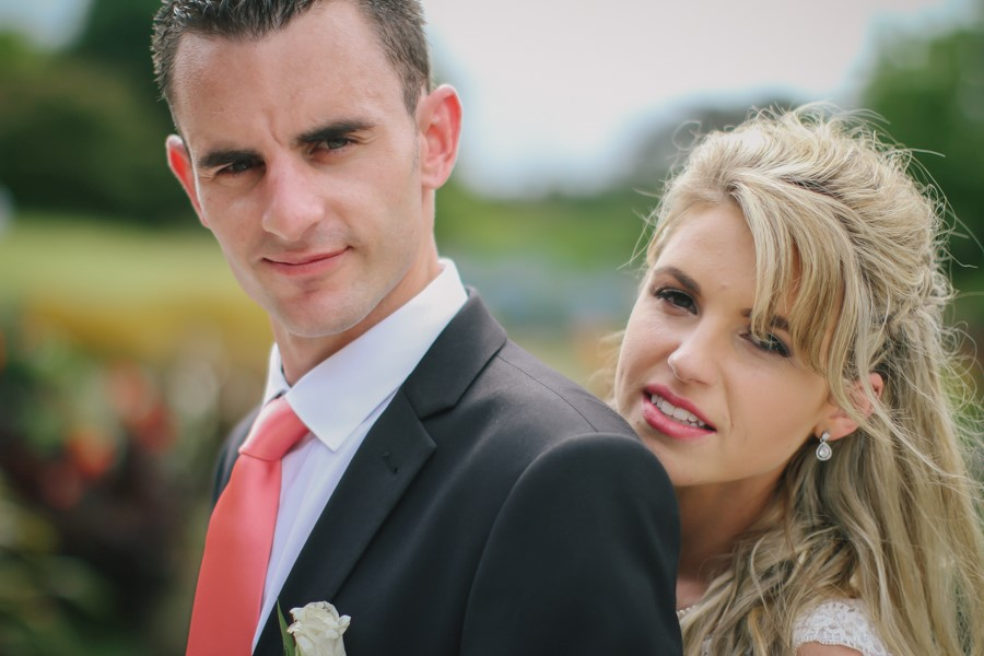 silverdale_wedding_nz_photographer-169