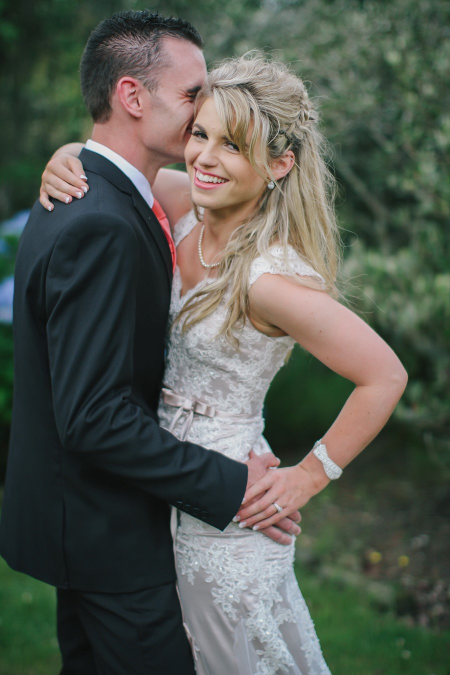 silverdale_wedding_nz_photographer-173