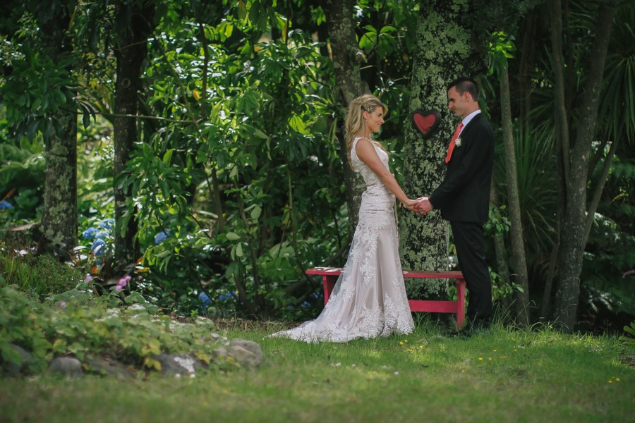 silverdale_wedding_nz_photographer-174