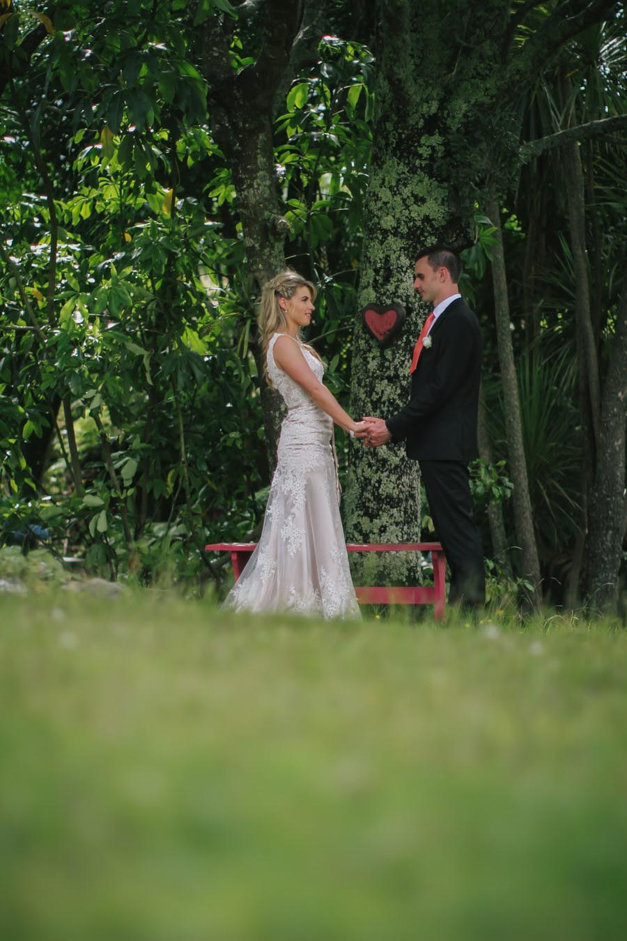 silverdale_wedding_nz_photographer-176