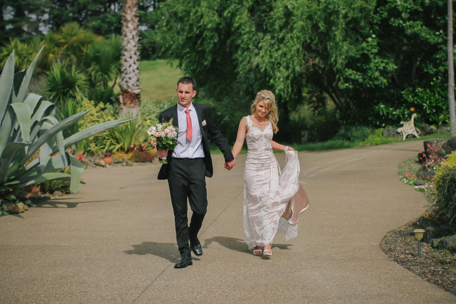 silverdale_wedding_nz_photographer-182
