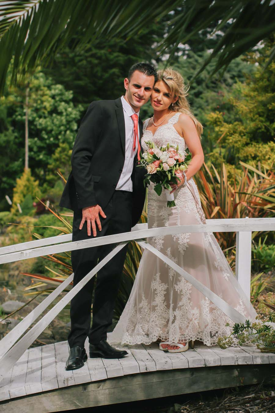 silverdale_wedding_nz_photographer-183
