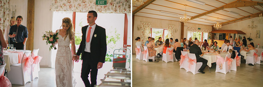 silverdale_wedding_nz_photographer-186