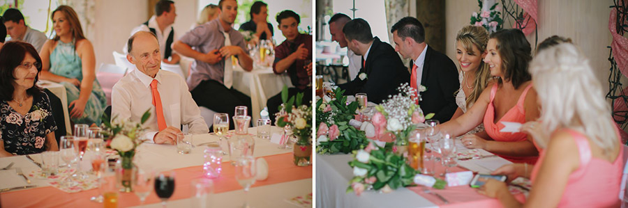 silverdale_wedding_nz_photographer-188