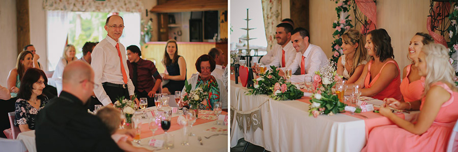silverdale_wedding_nz_photographer-192