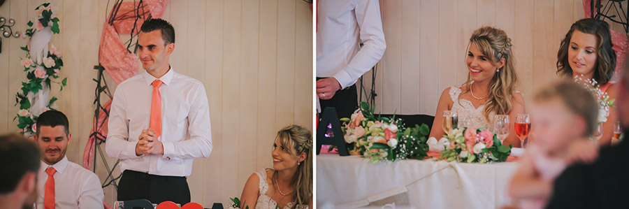 silverdale_wedding_nz_photographer-197