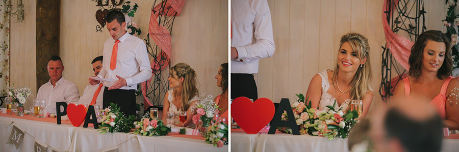 silverdale_wedding_nz_photographer-199