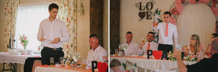 silverdale_wedding_nz_photographer-201