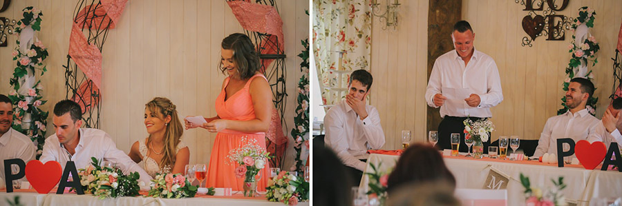 silverdale_wedding_nz_photographer-203