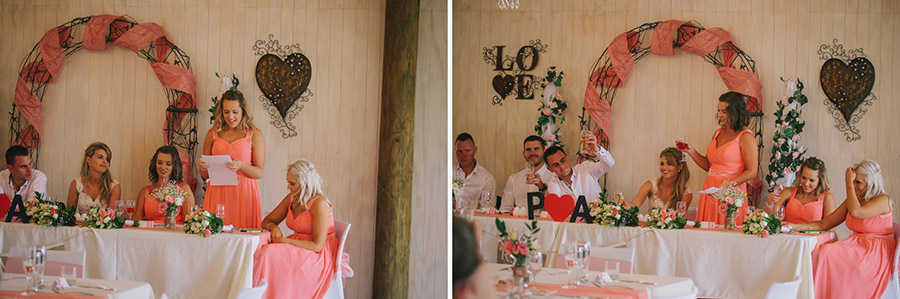 silverdale_wedding_nz_photographer-205