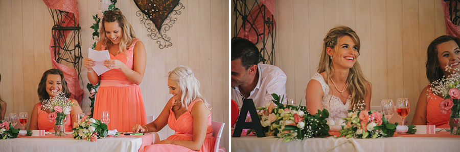 silverdale_wedding_nz_photographer-208