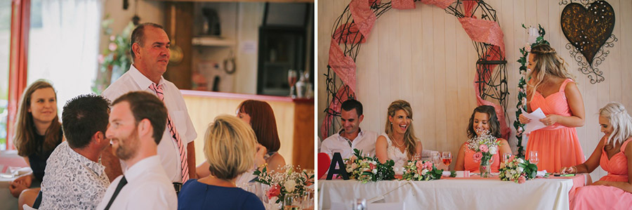 silverdale_wedding_nz_photographer-210