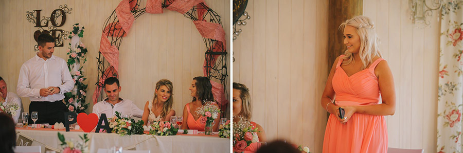 silverdale_wedding_nz_photographer-216