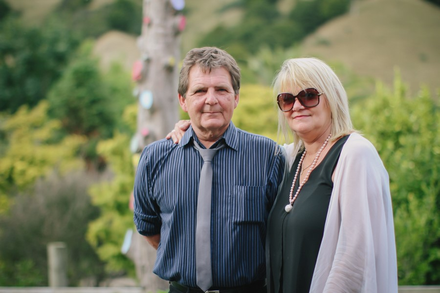 silverdale_wedding_nz_photographer-224