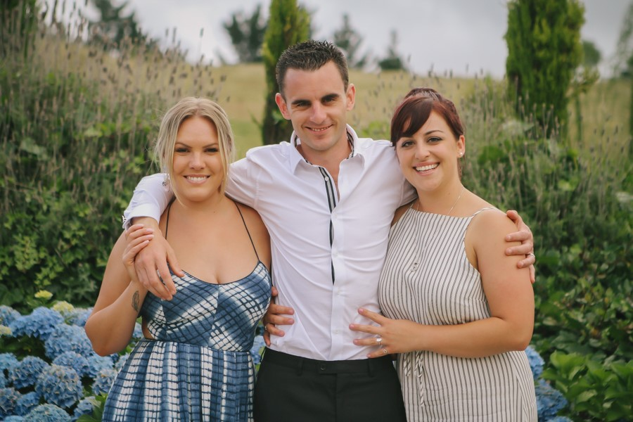 silverdale_wedding_nz_photographer-247