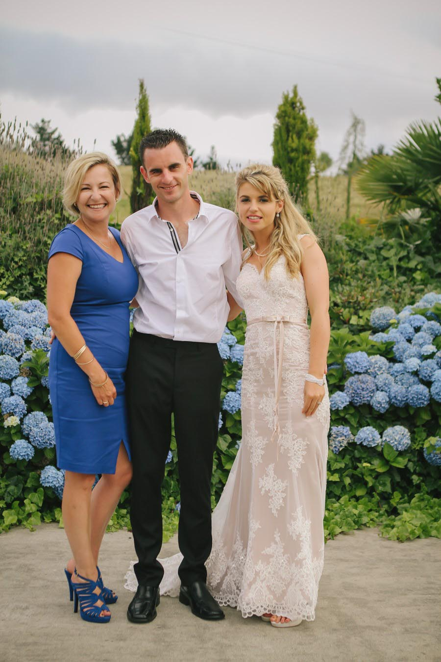 silverdale_wedding_nz_photographer-255
