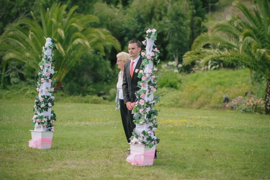 silverdale_wedding_nz_photographer-36