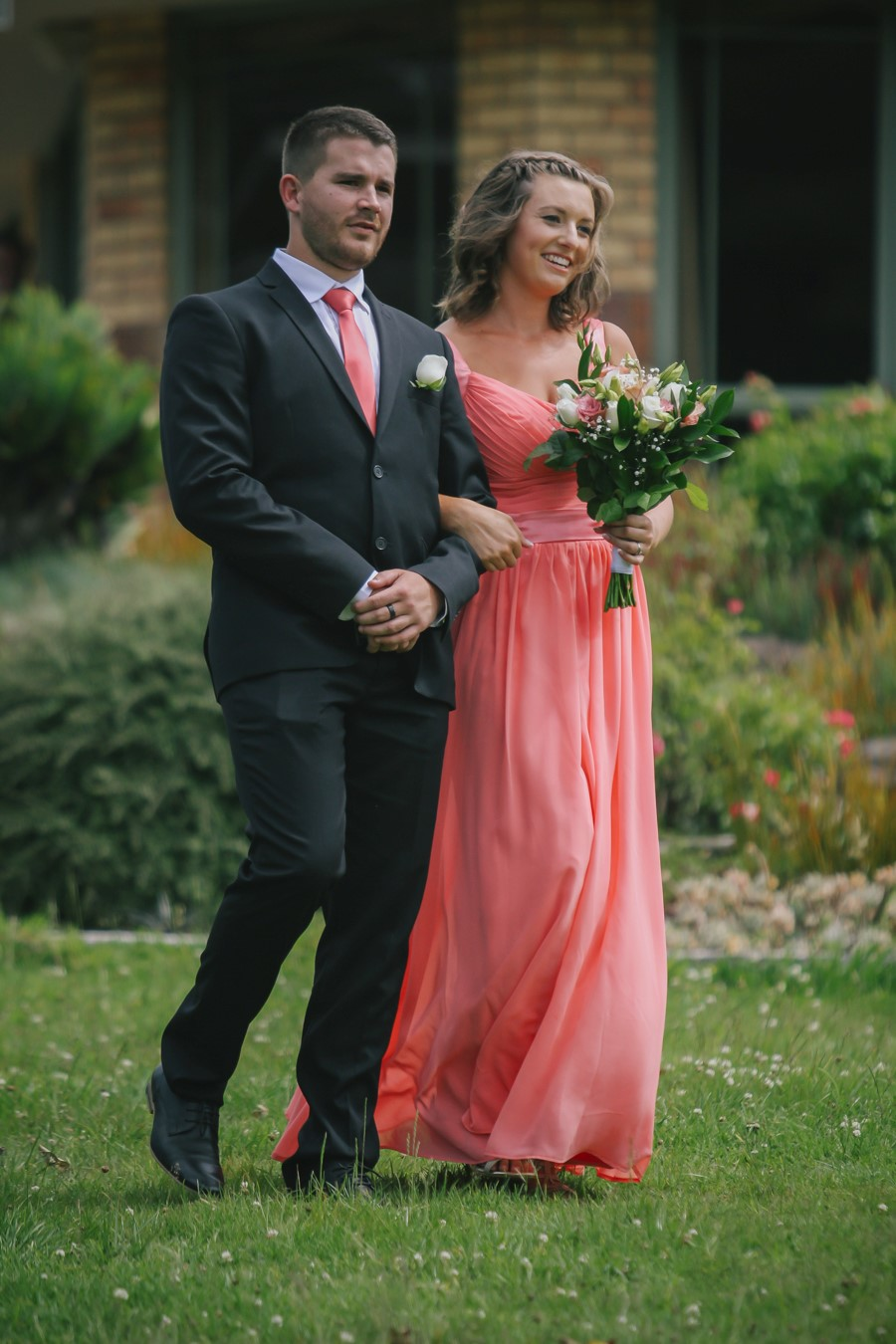 silverdale_wedding_nz_photographer-42