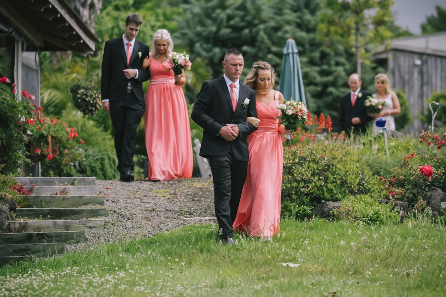 silverdale_wedding_nz_photographer-43