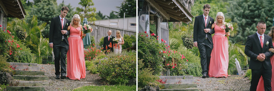 silverdale_wedding_nz_photographer-45