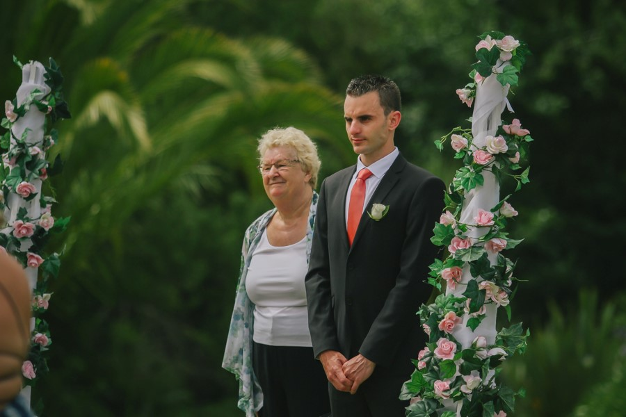 silverdale_wedding_nz_photographer-46