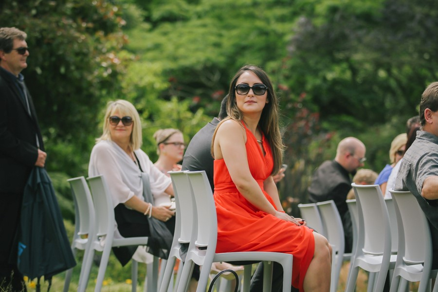 silverdale_wedding_nz_photographer-48