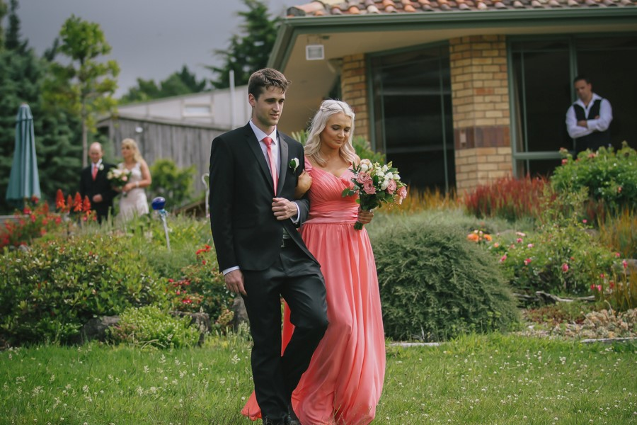 silverdale_wedding_nz_photographer-50