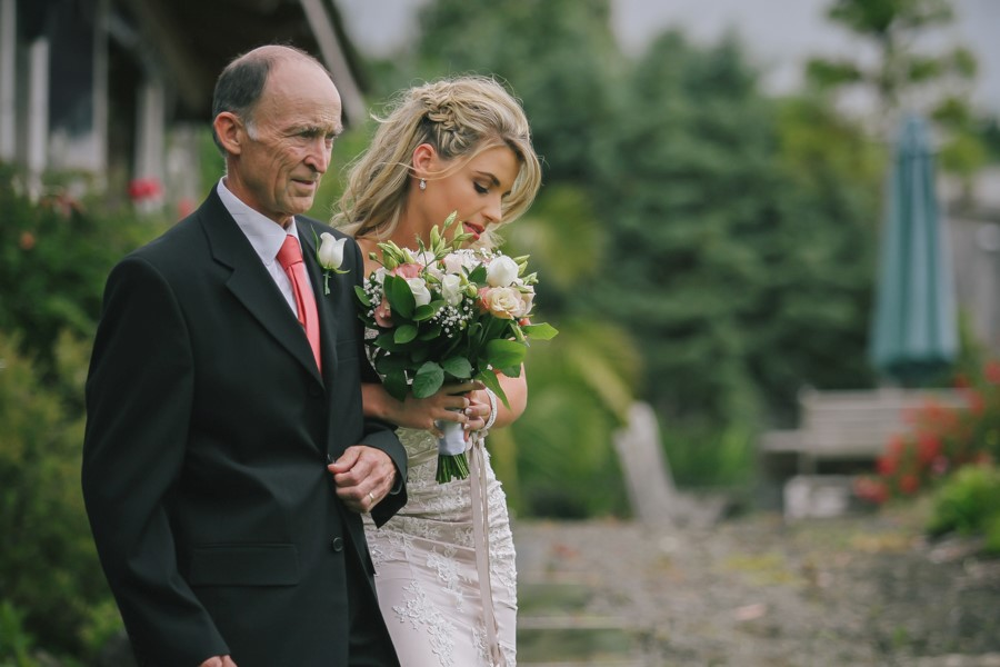 silverdale_wedding_nz_photographer-55