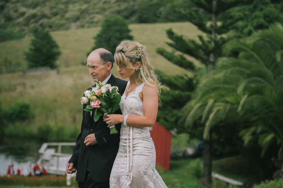 silverdale_wedding_nz_photographer-56
