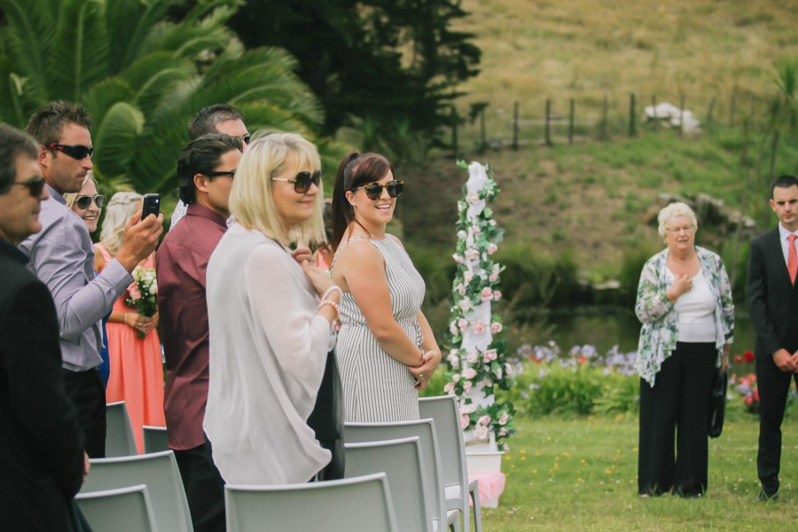silverdale_wedding_nz_photographer-57