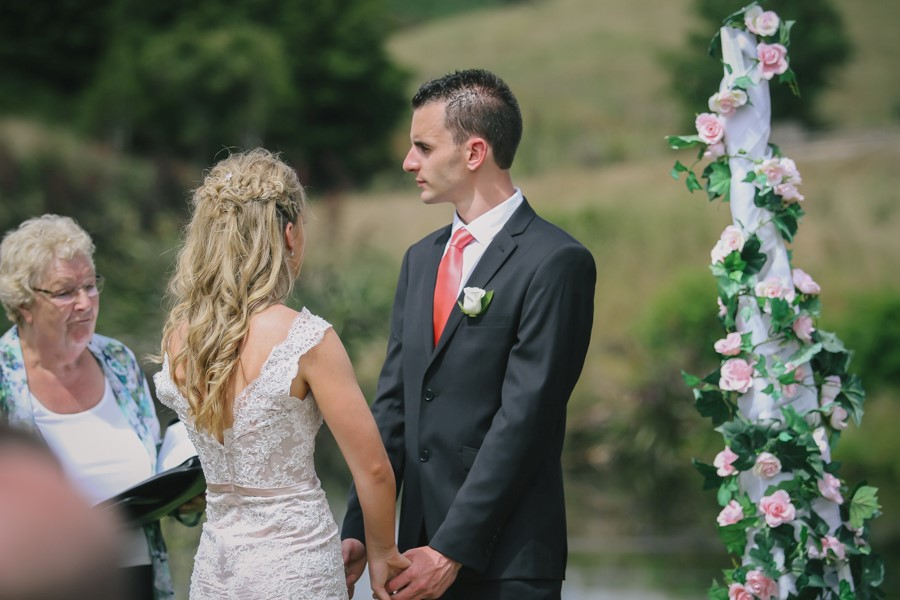 silverdale_wedding_nz_photographer-63